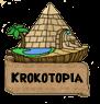 ~ Crocotopia ~