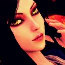 Photo de Leona-Games