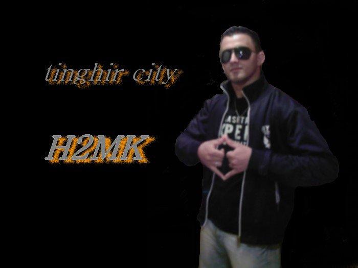 H2MK KM2H