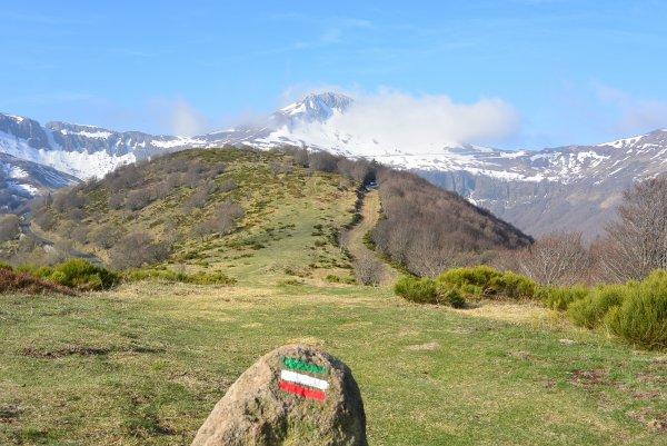 Prochaine sortie dimanche 9 avril au départ du Col de Serre