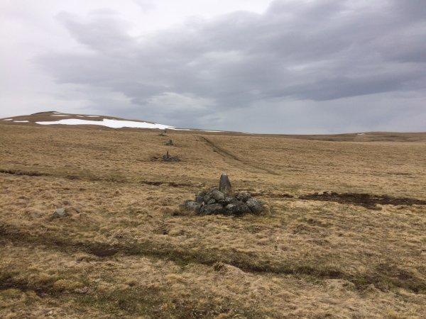 photos de la sortie du 8 avril 2018