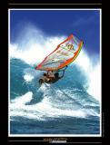 Photo de movewindsurf