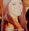 xChantelle-Paige