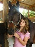 Photo de My-Dream-Pony
