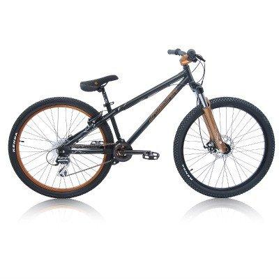 Le Bike De tristan ^^