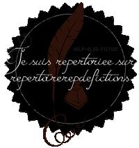 Sommaire/Répertoires