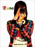 Photo de niino-x3