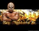 Photo de rey-mysterio--jeff-hardy