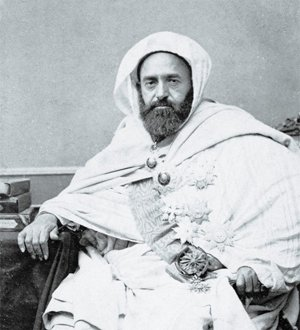 emir aek fierté d algeriens et mascariens