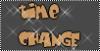 timeCHANGE