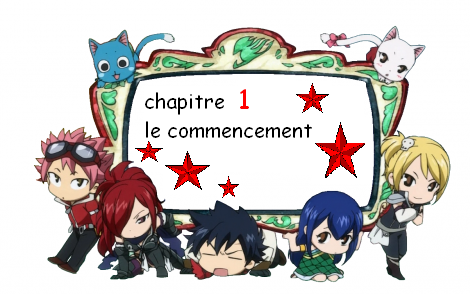 life of vampire  (l)