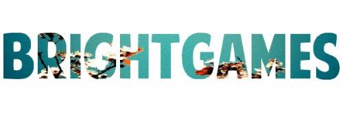 Brightgames - Rappel - Offres