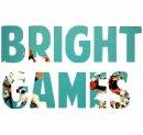 Photo de BrightGames