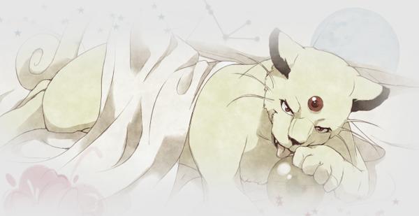 - - Meow  ''?''''''''' - -