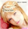 bels-thorne