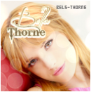 Photo de bels-thorne