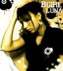 Photo de lunabreakstyle