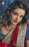 Photo de namaste-aishwarya-rai