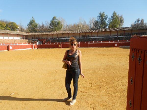 Intercambio Spain PARFAIT !. ❤♡