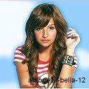 Photo de antonella-bella-12
