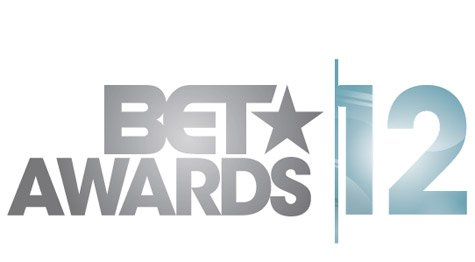 ......  WILLOW  NOMINÉE AUX BET AWARDS!    ......