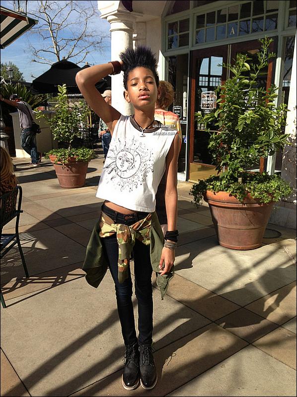 ......  Les dernières photos posté par Willow sur Tumblr.    ......