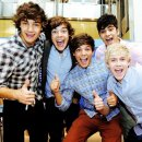 Photo de Onedirection-Fiction1D7