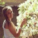 Photo de Smile-are-your-life