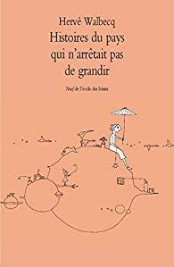 22) Un livre jeunesse