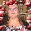 BeLINDA2007