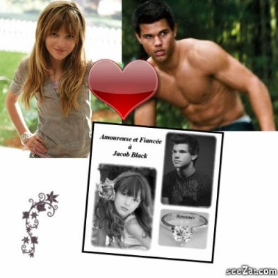 Twilight ma fiction:Le véritable amour il faut le mériter et non l'acheter.