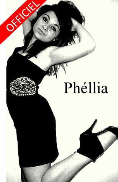 Phéllia