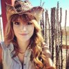Bella-Thorne-official