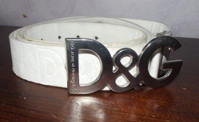 san francisco new appearance new arrival ceinture d&g noir,Ceinture D&G Noir Pas