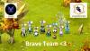 Brave-team-skps9