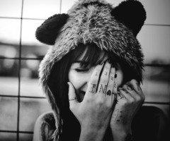 Toi + Moi = ♥