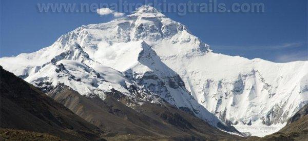 http://www.nepaltrekkingtrails.com/lhasa-rongbuk-kathmandu-tour.html