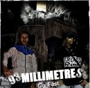 Photo de 93Millimetresofficiel