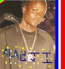 Photo de aladji-ndongo