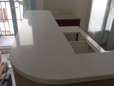 m me cuisine mais vue sous un autre angle granitset. Black Bedroom Furniture Sets. Home Design Ideas