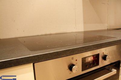 plaque de cuisson fleur de plan ou encastr e granitset. Black Bedroom Furniture Sets. Home Design Ideas