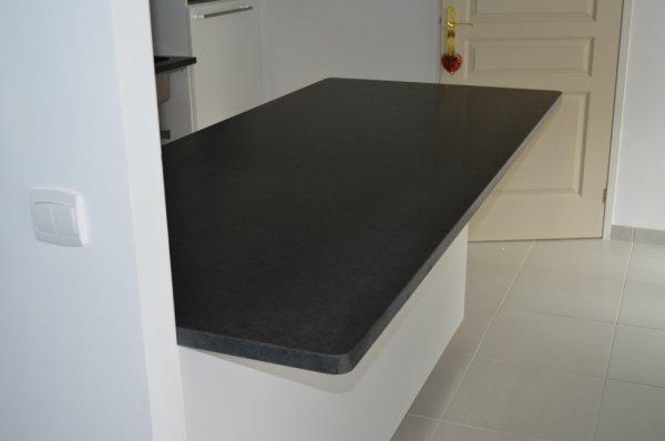 post le mardi 30 octobre 2012 01 49 granitset. Black Bedroom Furniture Sets. Home Design Ideas