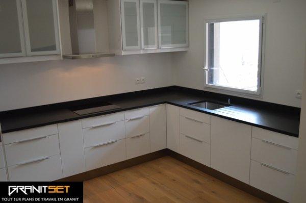 post le jeudi 25 juillet 2013 16 21 granitset. Black Bedroom Furniture Sets. Home Design Ideas