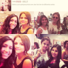 ∞ Selena et son boyfriend au Japon et en Malaysie.