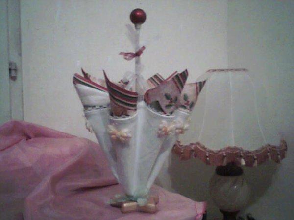 Parapluie Porte Serviette Blog De 19590ch