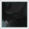 Tales-of-Dabi
