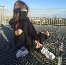 Photo de Yasmine750