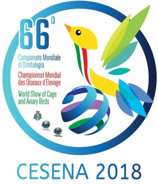 Mondial Cesena2018 Italie