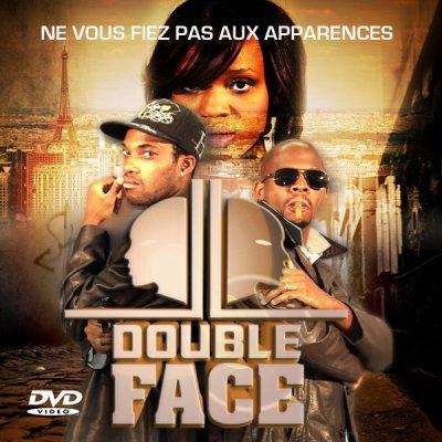 DOUBLE FACE le teaser sortie prévue le 11 Décembre 2011.