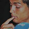 Melle-Ronaldo